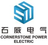 石威电气(上海)有限公司