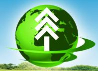 山东众森科技股份有限公司