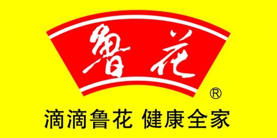 山东鲁花集团有限公司
