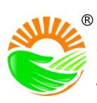 吉林嘉泰农牧有限公司最新招聘信息