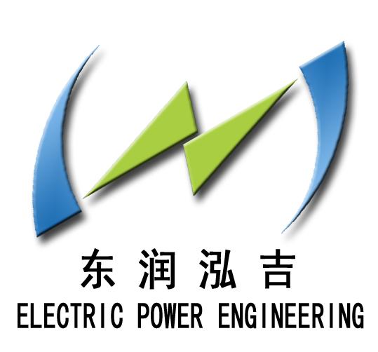北京东润泓吉电气安装工程有限公司