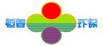 东莞市恒春环保服务有限公司最新招聘信息
