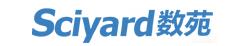 佛山市数苑科技信息有限公司最新招聘信息