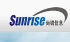 湖南尚锐信息科技有限公司