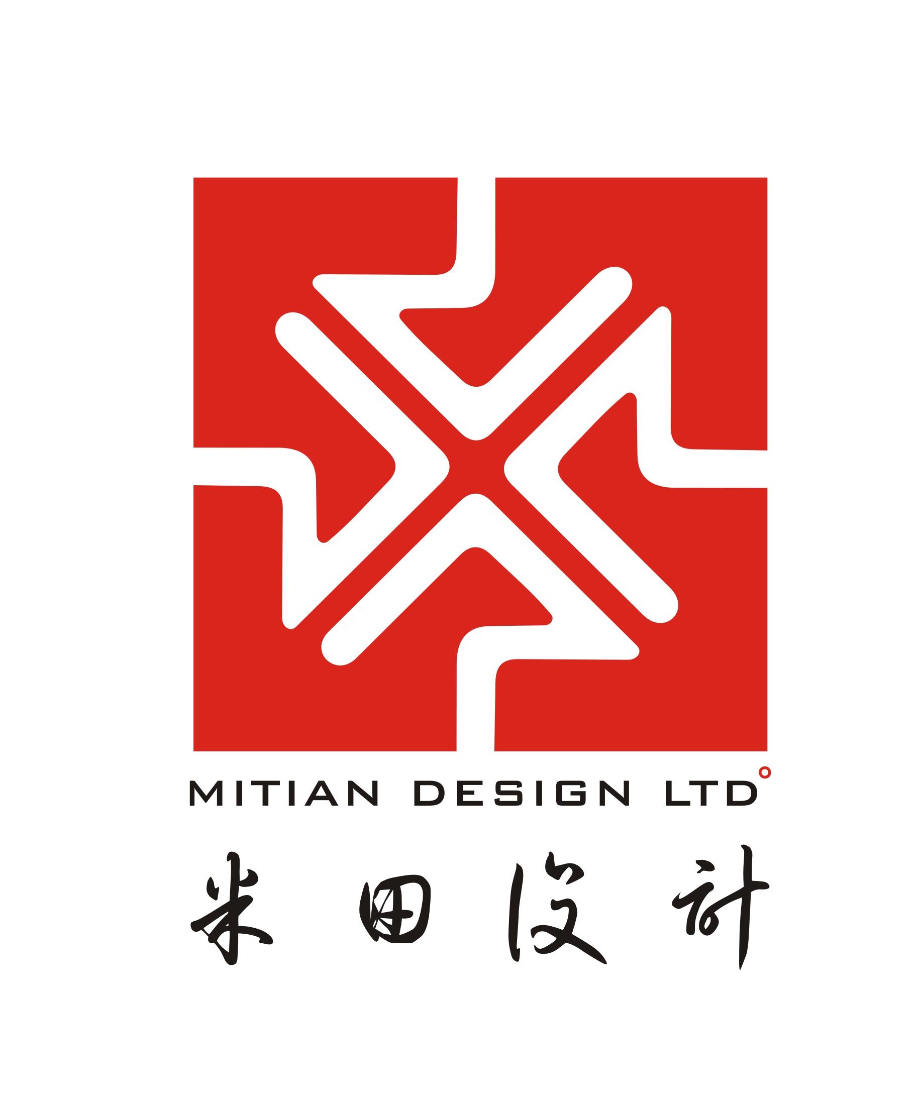 大连米田设计咨询有限公司