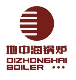 臺州市地中海熱能設備制造有限公司