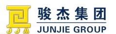 广东骏杰金属材料有限公司