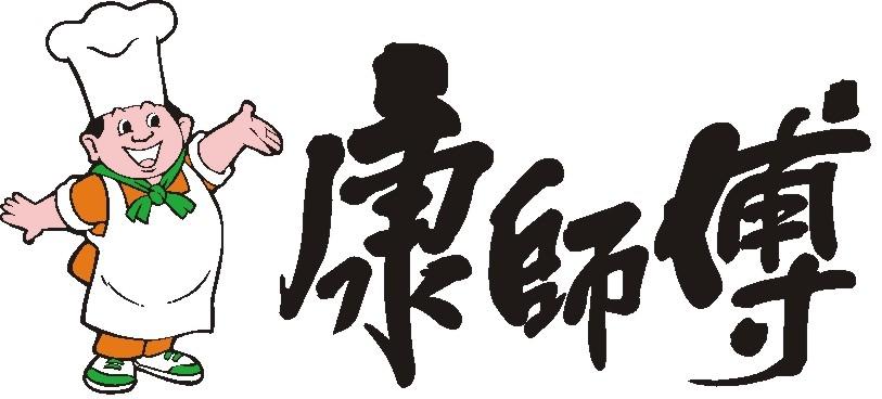 武汉顶益食品有限公司