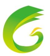北京國鴻偉業園林景觀工程有限公司最新招聘信息