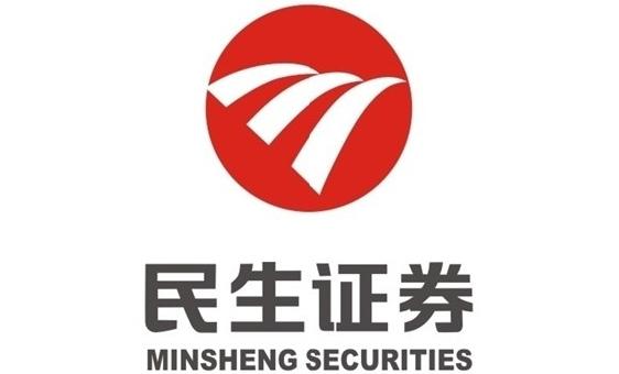 民生证券股份有限公司沈阳大东路证券营业部