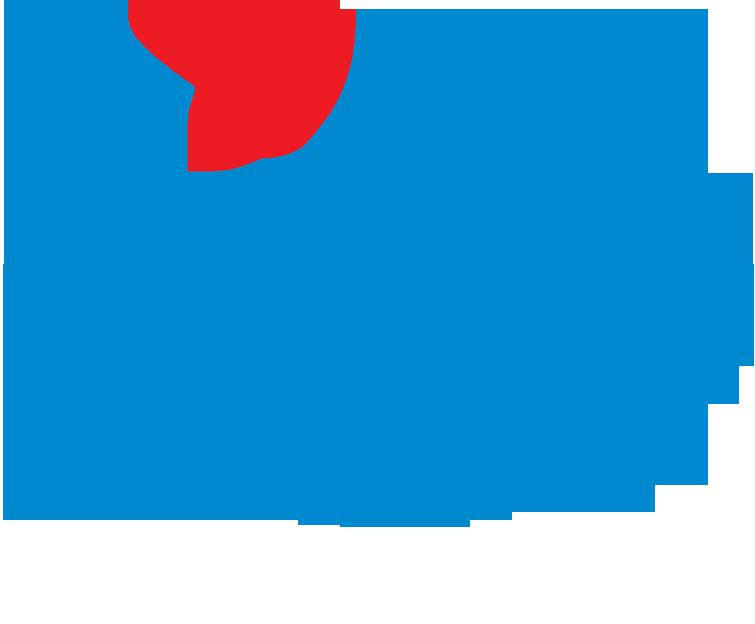 宇环数控机床股份有限公司最新招聘信息