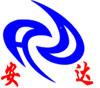 青岛安达防雷科技有限公司