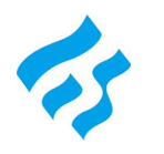 雅湾盛世(北京)网络科技有限公司