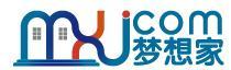 上海意邦电子商务有限公司最新招聘信息