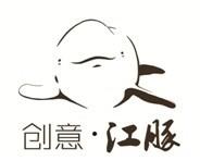 湖南省创意环境科技传播中心