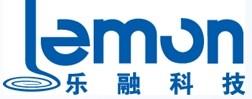 四川乐融科技有限公司