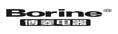 宁波博菱电器有限公司