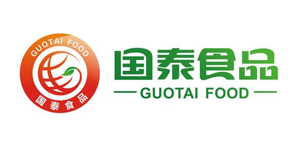 湖南国泰食品有限公司