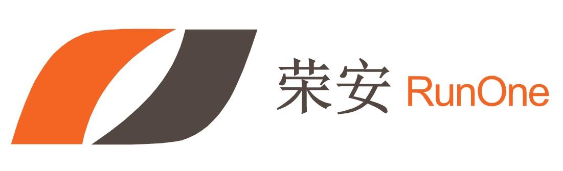 深圳市荣安信息技术有限公司