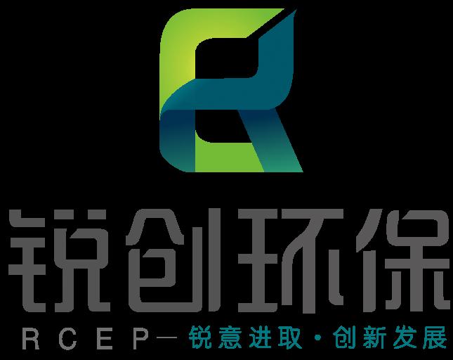 天津銳創環保科技有限公司