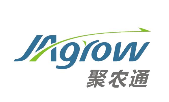 武汉聚农通农业发展有限公司