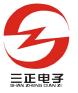 福州三正电子有限公司