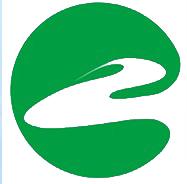 郑州智辆电子科技有限公司