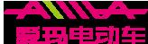 广东爱玛车业科技有限公司