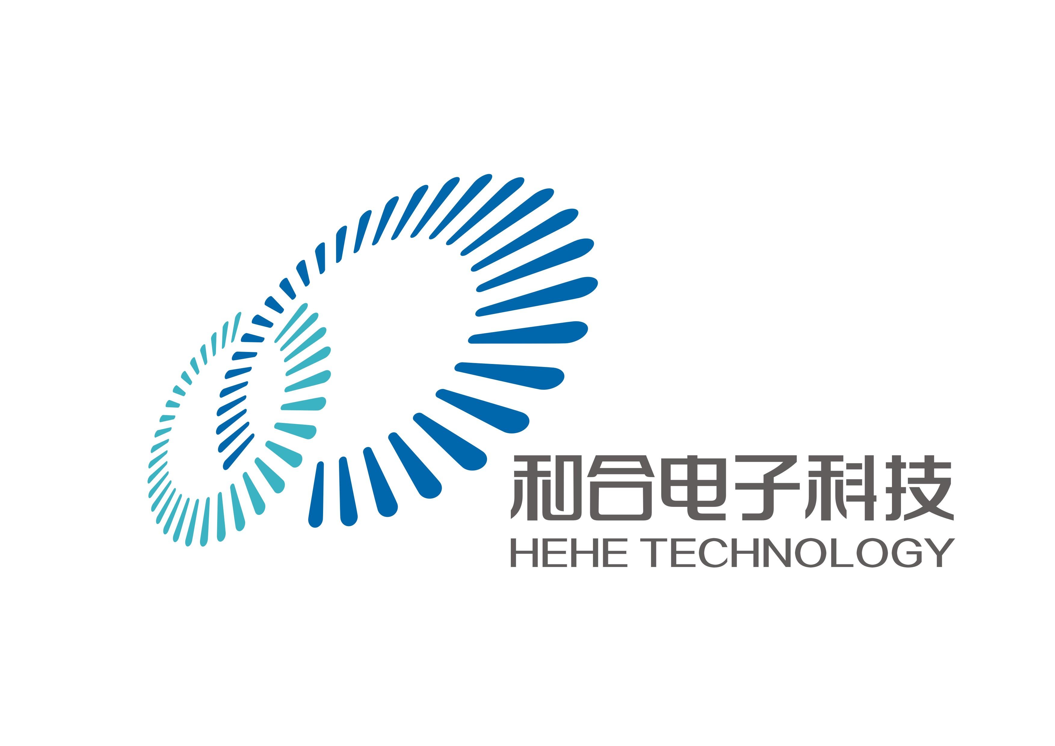 广州和合电子科技有限公司
