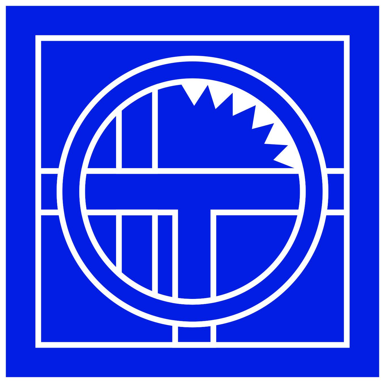 湖南天道工程检测有限公司