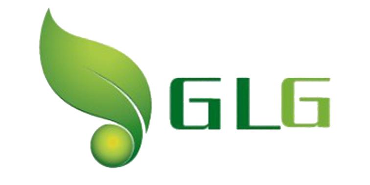 上海绿叶香料有限公司