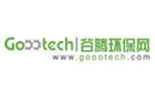 北京金谷腾网络技术有限公司