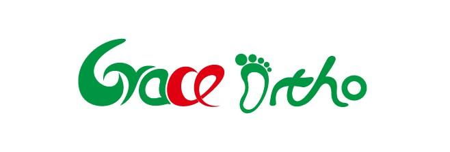 广州矫健鞋业有限公司