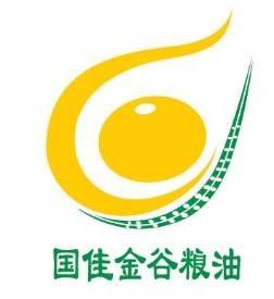 北京国佳金谷粮油有限公司