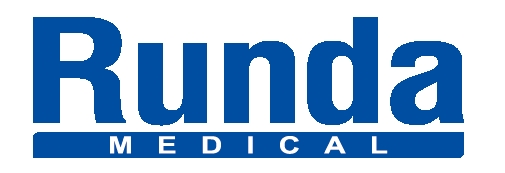 上海润达医疗科技股份有限公司最新招聘信息