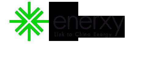 易能环境技术有限公司