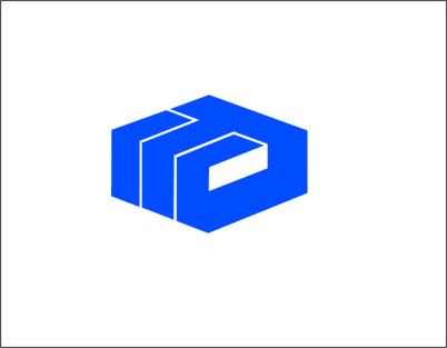 天津隆泰达投资集团有限公司
