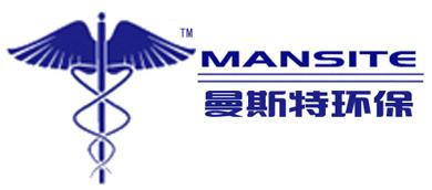 上海富茵环保科技有限公司