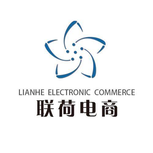 山东联荷电子商务产业有限公司