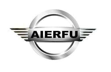 安徽冠润汽车转向系统有限公司最新招聘信息