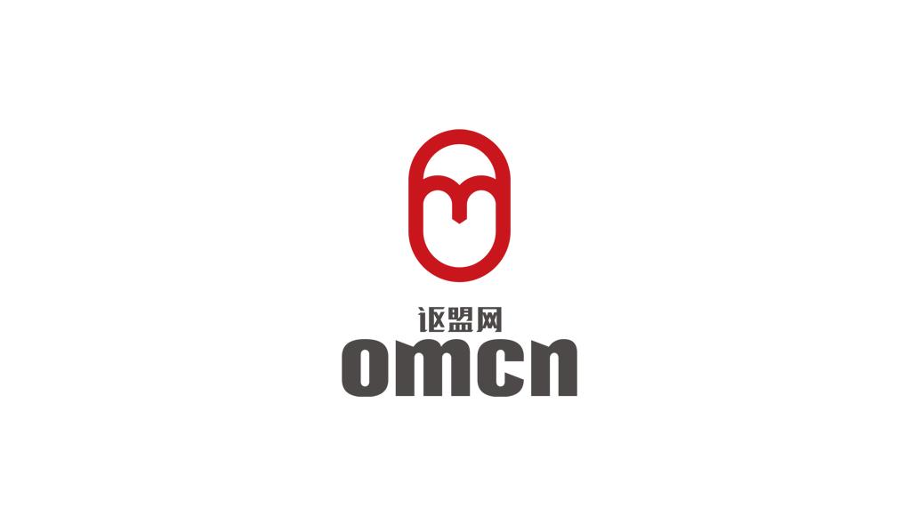 广州华快信息科技有限公司