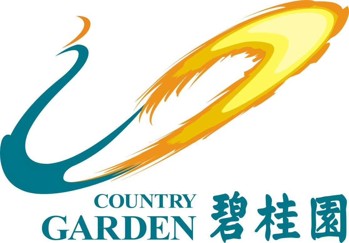 广东碧桂园物业服务有限公司东莞分公司