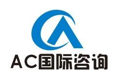 北京博宇恒业国际投资顾问有限公司