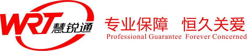 深圳市慧锐通智能电器股份有限公司