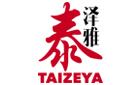 新疆泰泽雅工程检测有限责任公司