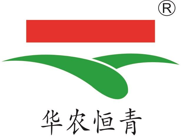 华农恒青实业有限公司