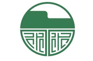河北晶淼环境咨询有限公司
