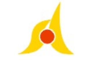 佛山市南海区鹏和工程监理有限公司最新招聘信息