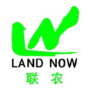 潍坊联农园林绿化有限公司最新招聘信息