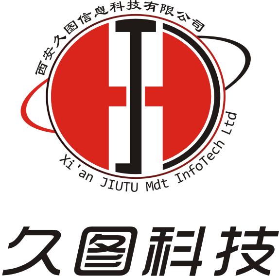 西安久图信息科技有限公司